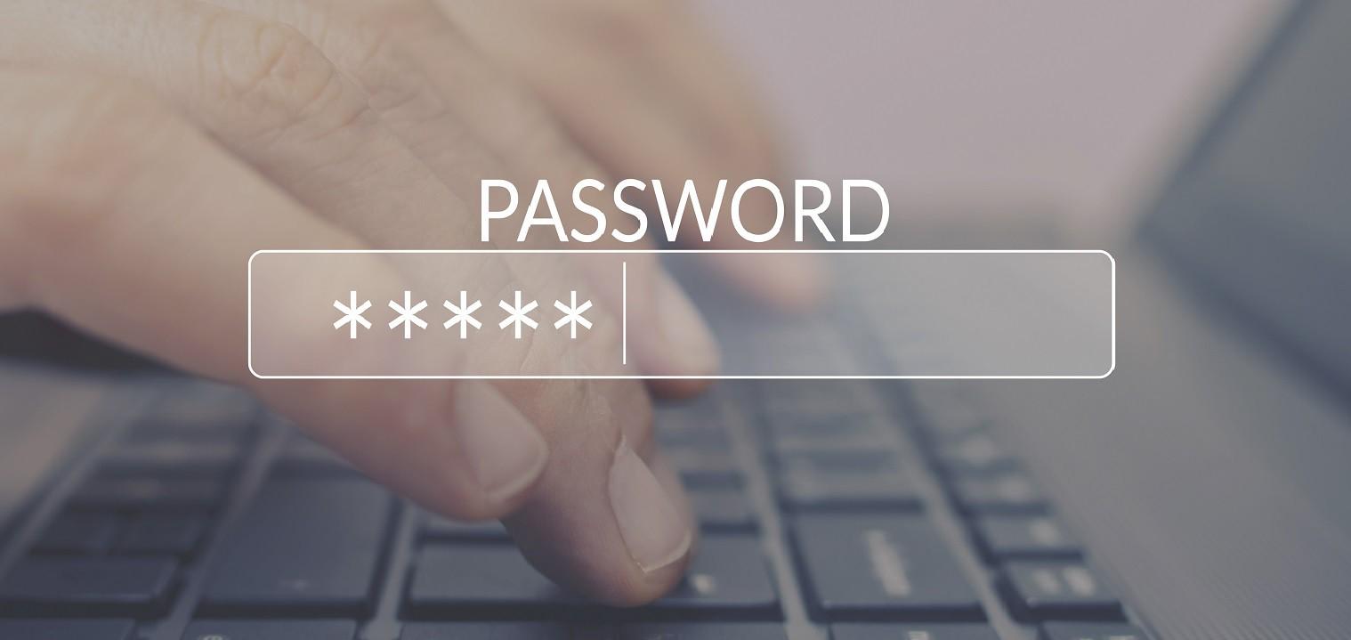 Wat is een goed wachtwoord?