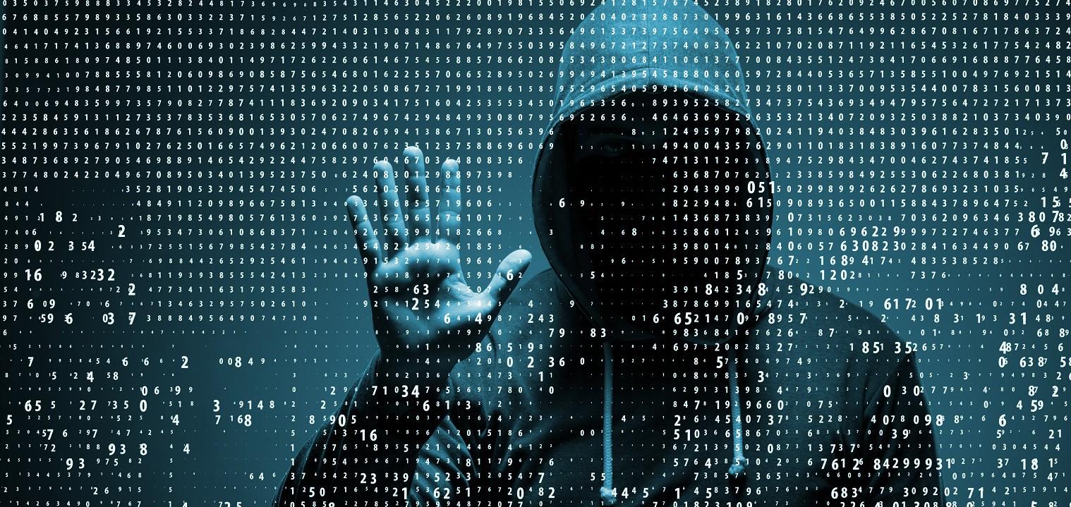 De 3 belangrijkste ICT veiligheidsmaatregelen van dit moment!