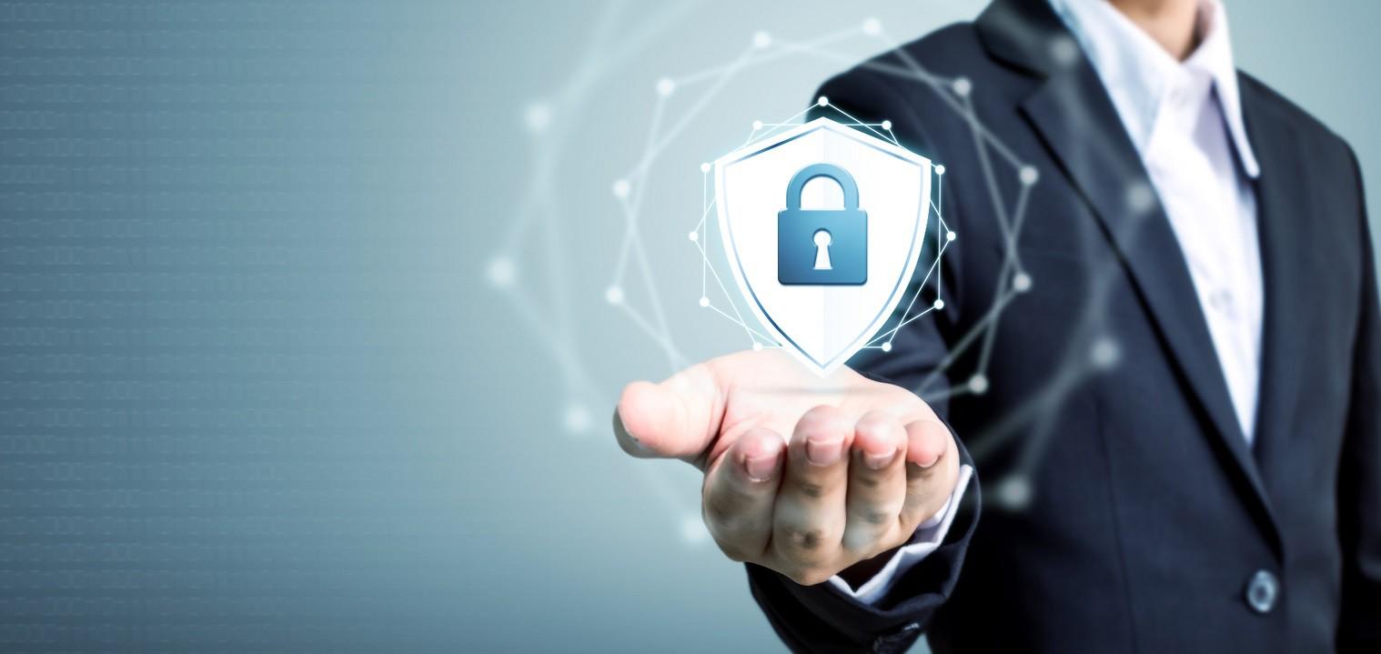Hoe bescherm ik mijn bedrijfsgegevens tegen hackers?