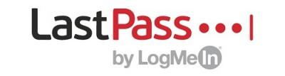 LastPass
