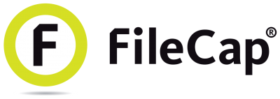 FileCap