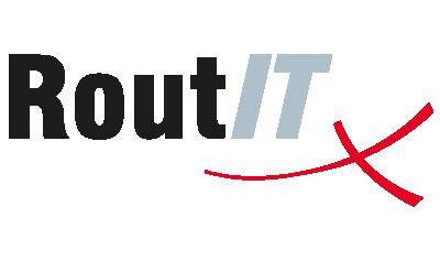 RoutIT